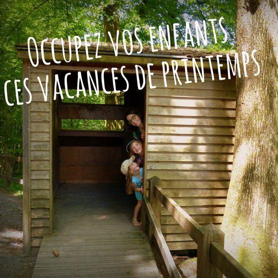 Site officiel de l 39 office de tourisme du pays de thi rache - La garde var office du tourisme ...