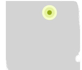 La Thiérache en France