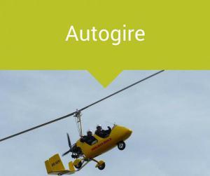 autogire