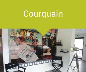courquain
