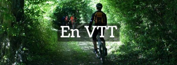 en VTT