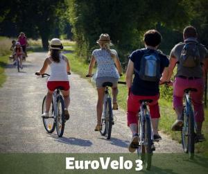 EuroVelo3