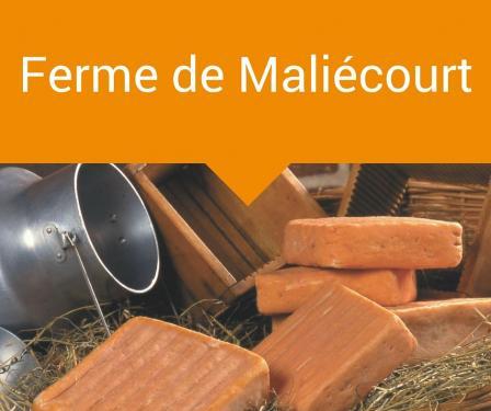 Ferme de Maléicourt