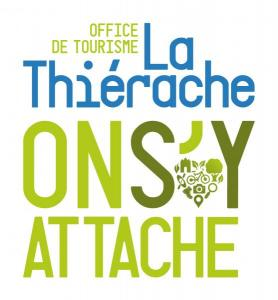 la Thiérache on s'y attache