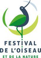 Festival de l'Oiseau