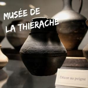 musée de la thiérache
