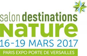 salons destination nature 2017