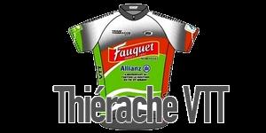 Thiérache VTT